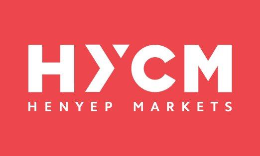 بروکر HYCM