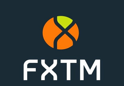 بروکر فارکس تایم FXTM