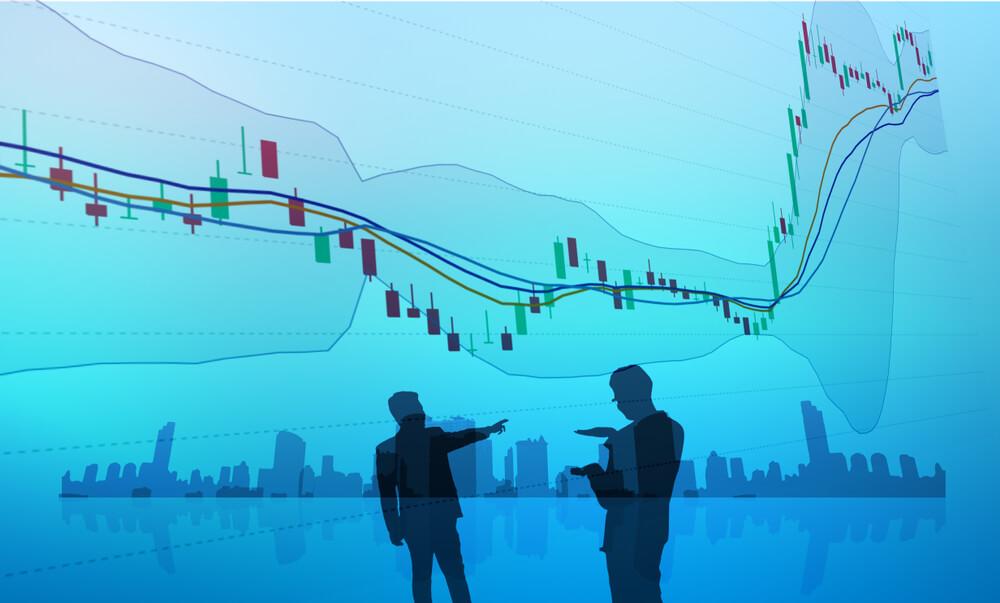 نکات مهم بازارهای دوطرفه ارزی