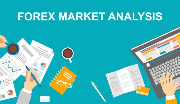 forex_market_analysis