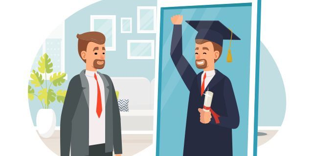 آموزش فارکس رایگان یا آموزش فارکس پولی