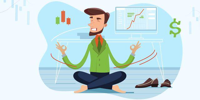 بروزرسانی اطلاعات در خصوص شیوه های معاملات در بازار فارکس