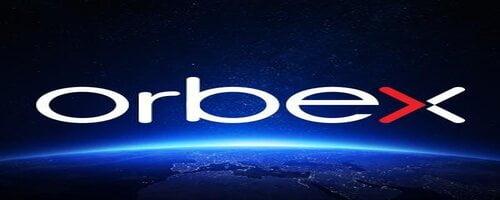 بروكر Orbex