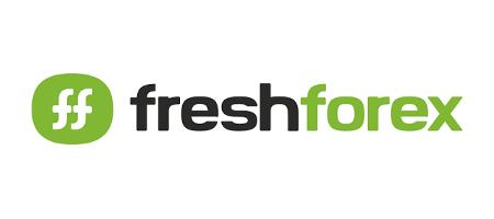 بروکر FreshForex