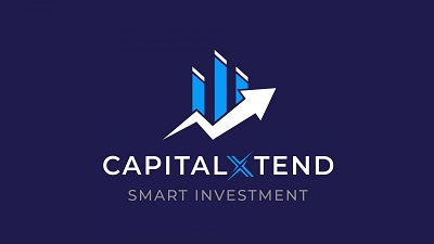 بروکر CapitalXtend (کپیتال اکستند)