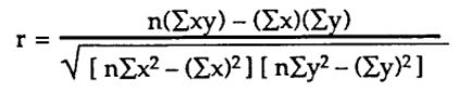 همبستگی ارزها در فارکس (Currency Correlation)