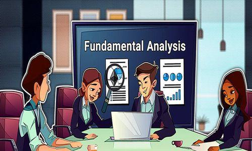 آموزش تحلیل فاندامنتال در بازار فارکس