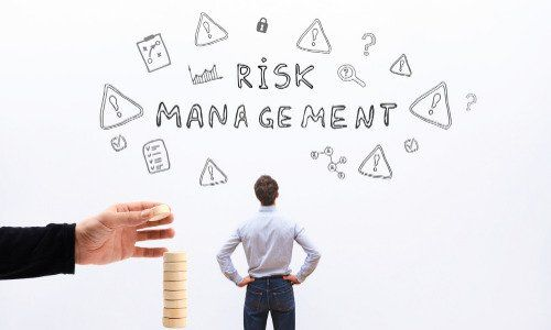 اصول مدیریت سرمایه در روانشناسی فارکس