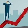 پیشبینی بازار