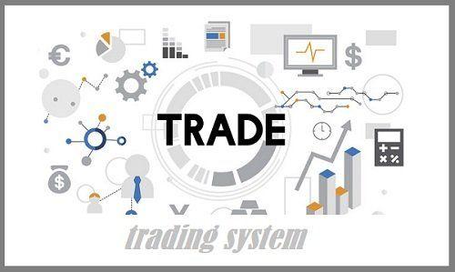 سیستم معاملاتی فارکس (trading system)