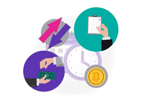 مزایای استفاده از پلن معاملاتی فارکس