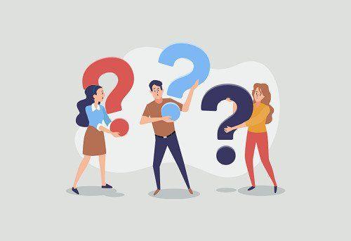 سوالات متداول استراتژی معاملاتی اسکلپ