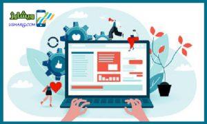آموزش پورتال کاربری و احراز هویت وی شارژ